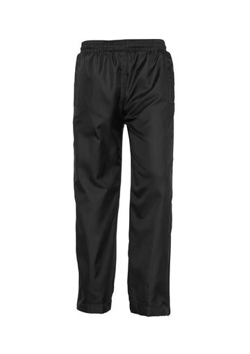 Adults Flash Track Pant - TP3160 - Panther Teamwear