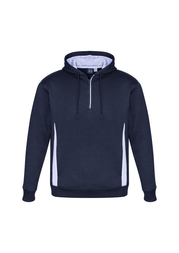 Adults Renegade Hoodie - SW710M - Panther Teamwear