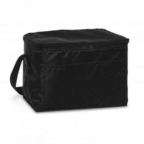 Alaska Cooler Bag - Panther Teamwear