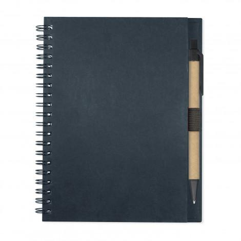 Allegro Notebook - Panther Teamwear