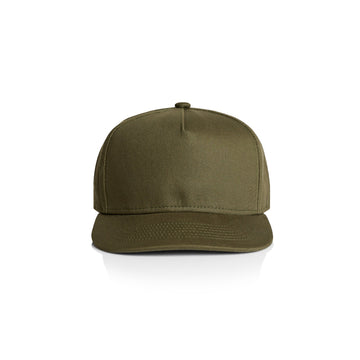 Billy Cap - 1109 - Panther Teamwear