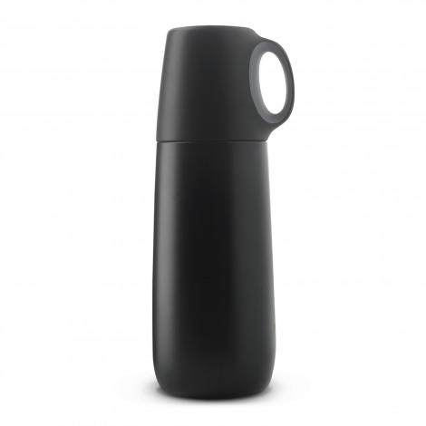 Bopp Hot Flask - Panther Teamwear