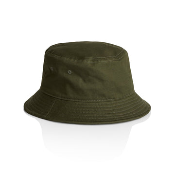 Bucket Hat - 1117 - Panther Teamwear