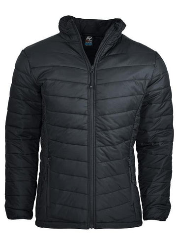 Buller Mens Jackets - 1522 - Panther Teamwear