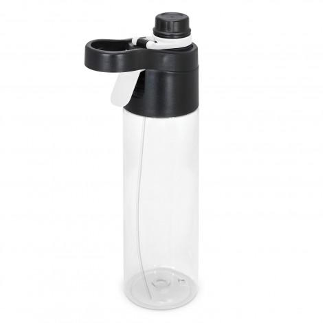 Cooling Mist Bottle - Panther Teamwear