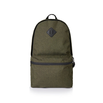 Day Backpack - 1013 - Panther Teamwear