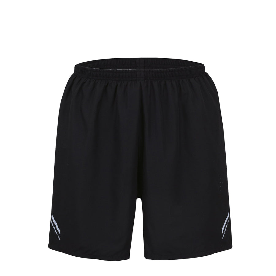 Dri Gear XTF Shorts - Mens - DGXS - Panther Teamwear