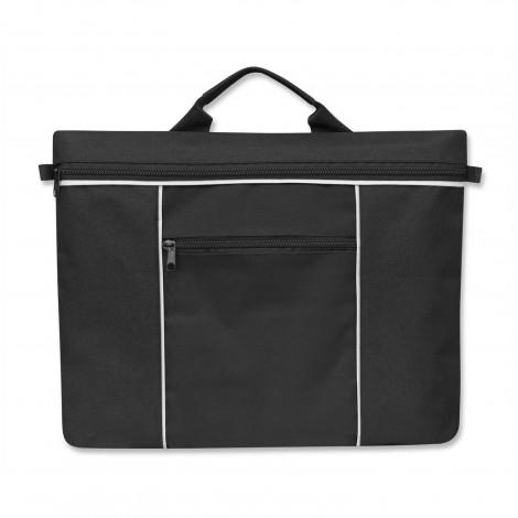 Envoy Satchel - Panther Teamwear