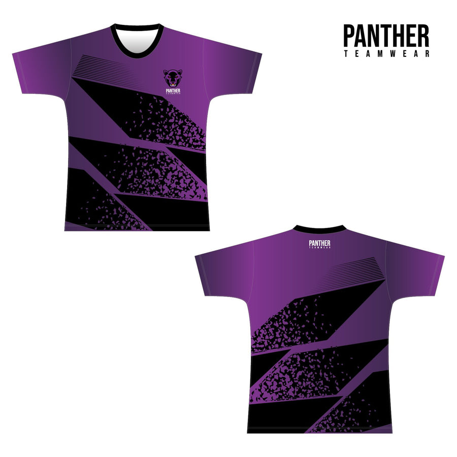 Hockey Men's Playing Top - Panther Teamwear