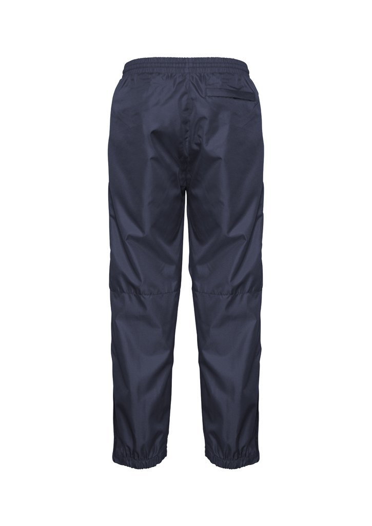 Kids Flash Track Pant - TP3160B - Panther Teamwear