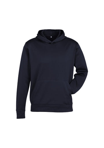 Kids Hype Pull-On Hoodie - SW239KL - Panther Teamwear