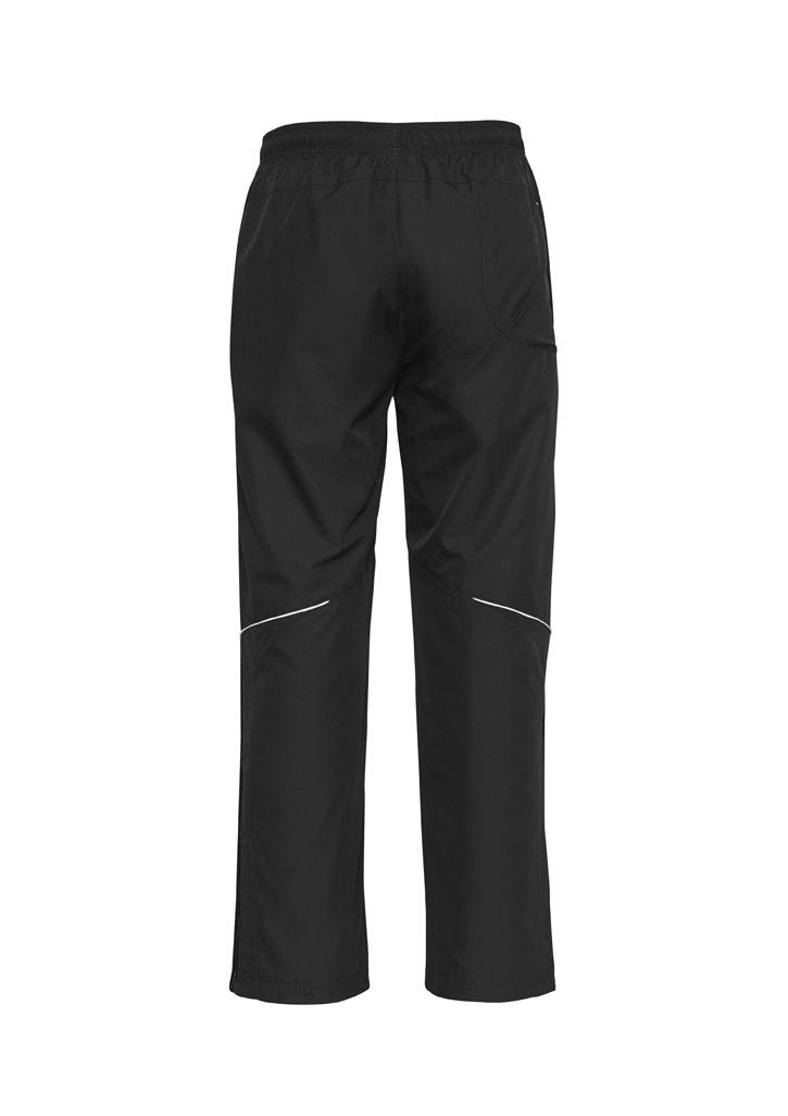 Kids Razor Sports Pant - TP409K - Panther Teamwear
