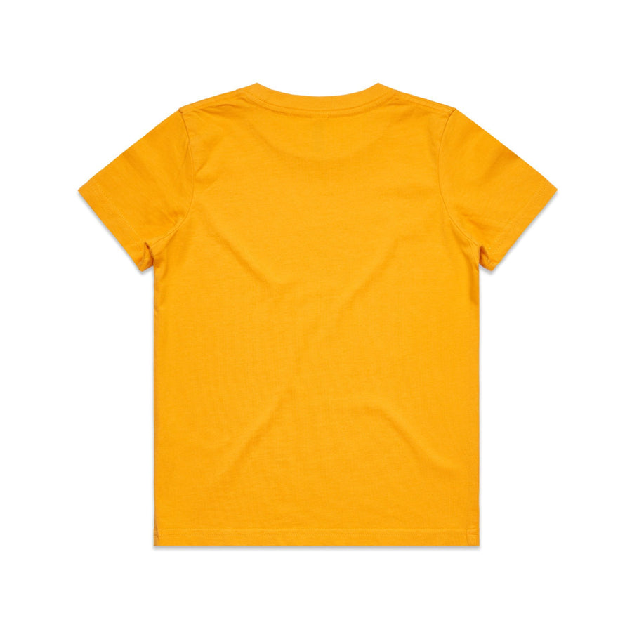 Kids Tee - 3005 - Panther Teamwear