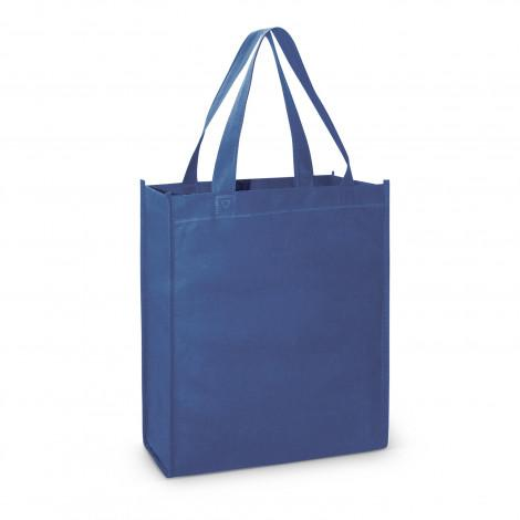 Kira A4 Tote Bag - Panther Teamwear