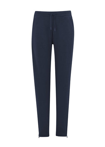 Ladies Neo Pant - TP927L - Panther Teamwear