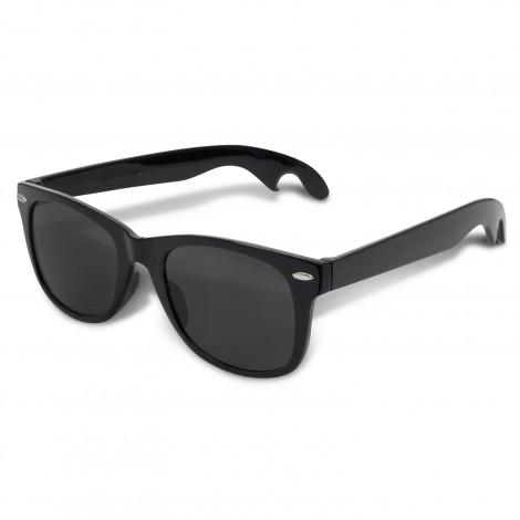 Malibu Sunglasses - Bottle Opener - Panther Teamwear