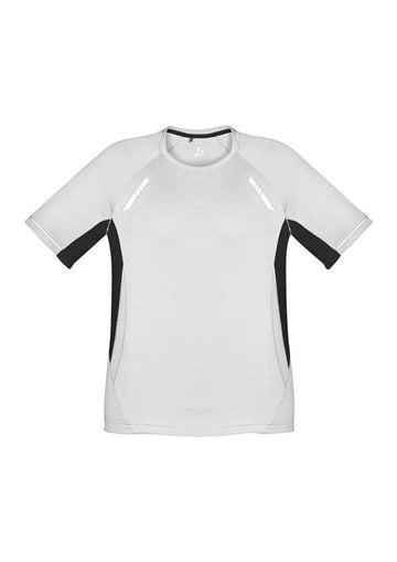 Mens Renegade Tee - T701MS - Panther Teamwear