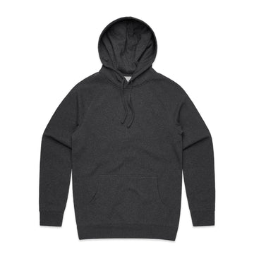 Mens Supply Hood - 5101 - Panther Teamwear