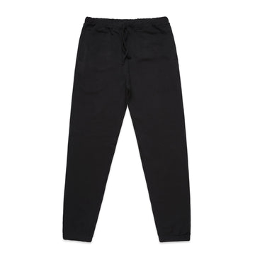 Mens Surplus Track Pants - 5917 - Panther Teamwear