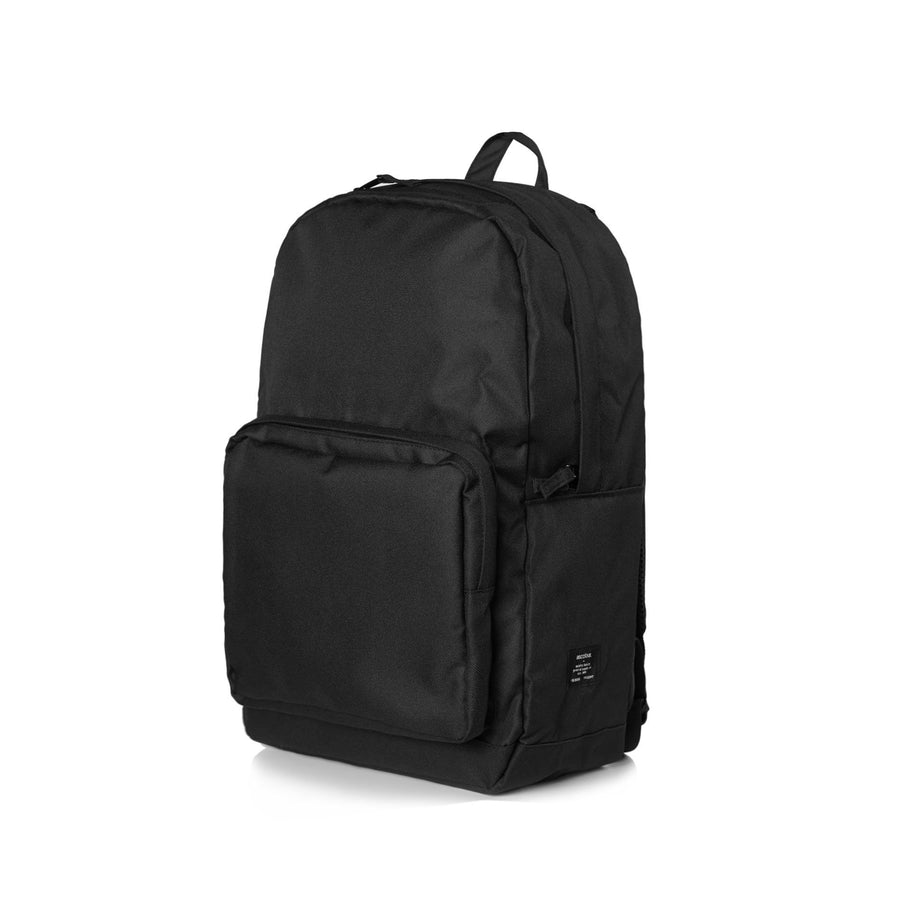 Metro Backpack - 1011 - Panther Teamwear