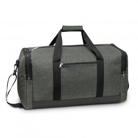 Milford Duffle Bag - Panther Teamwear