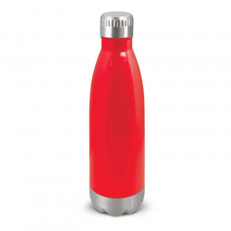 Mirage Metal Bottle - Panther Teamwear