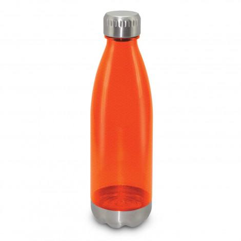 Mirage Translucent Bottle - Panther Teamwear
