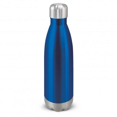 Mirage Vacuum Bottle - Panther Teamwear