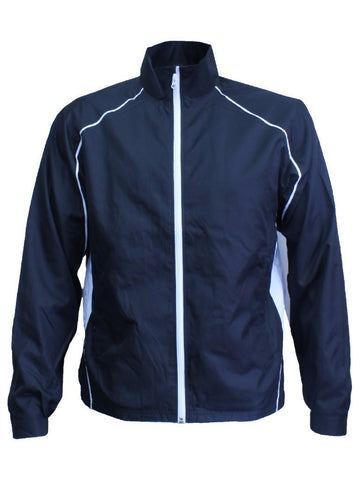 MPJ Matchpace Jacket - Adults - Panther Teamwear