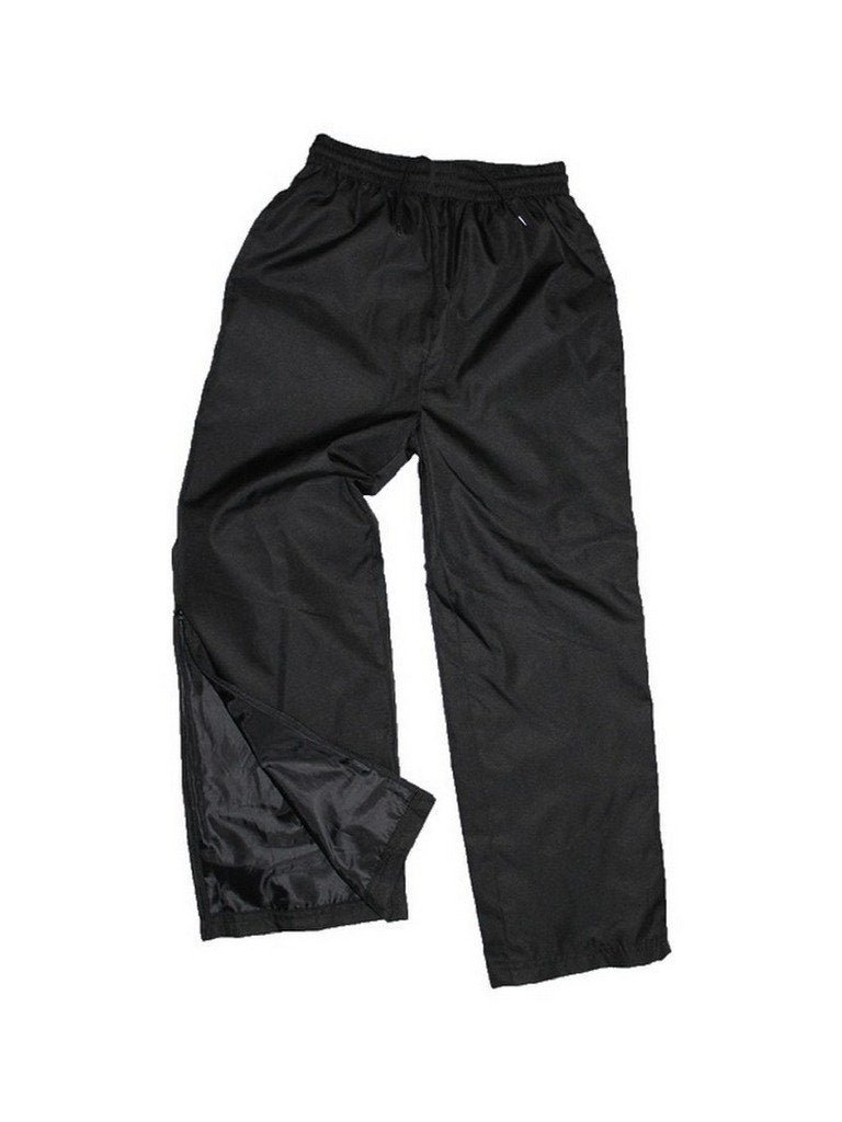 MPL Matchpace Trackpants -Kids - Panther Teamwear