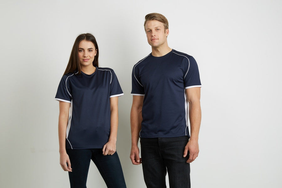 MPT Matchpace T-Shirt - Adults - Panther Teamwear