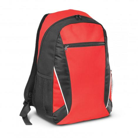 Navara Backpack - Panther Teamwear