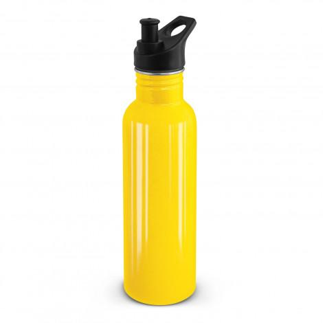 Nomad Bottle - Panther Teamwear