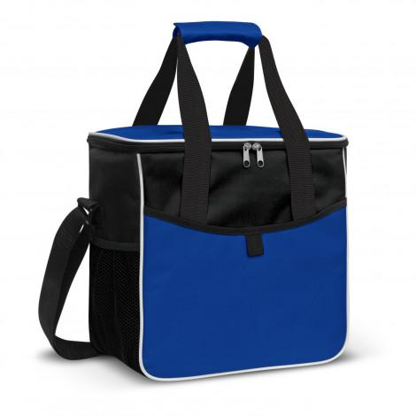 Nordic Cooler Bag - Panther Teamwear