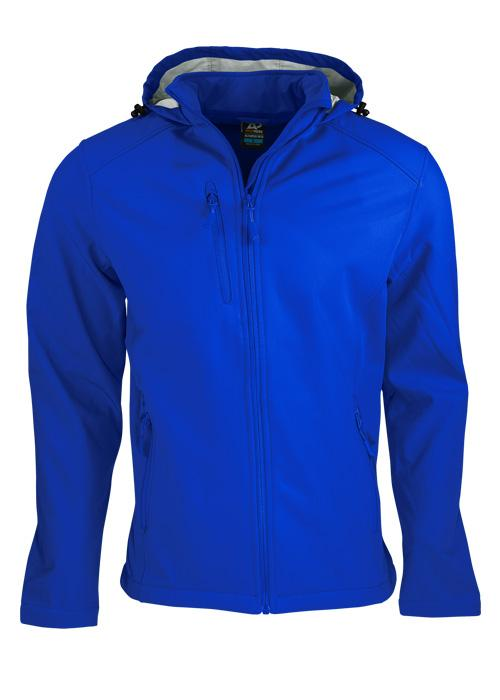 Olympus Kids Jackets - 3513 - Panther Teamwear