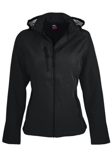 Olympus Lady Jackets - 2513 - Panther Teamwear