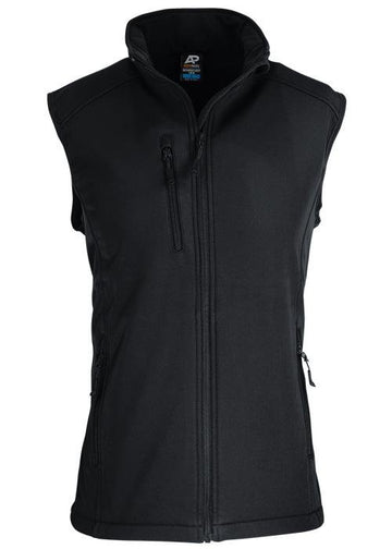 Olympus Mens Vests - 1515 - Panther Teamwear
