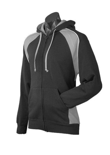 Panorama Mens Hoodies - 1511 - Panther Teamwear