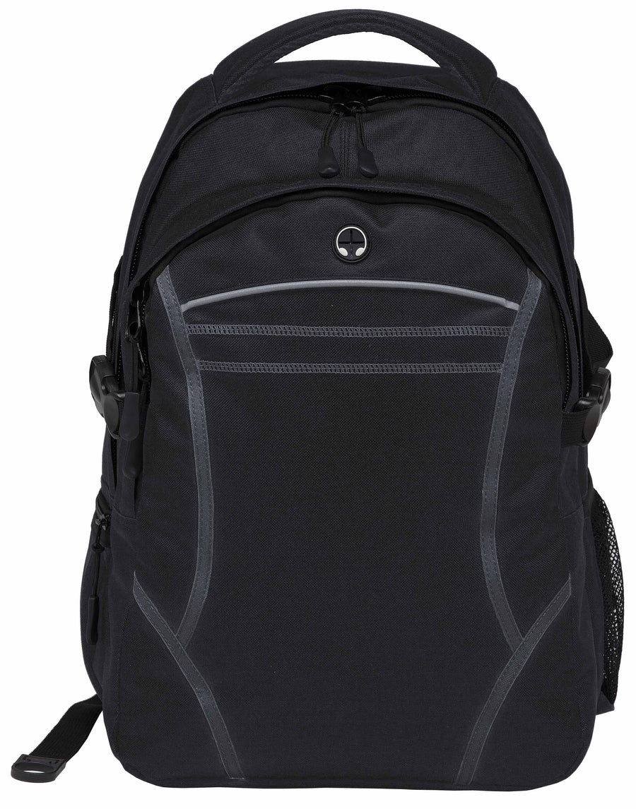 Reflex Backpack - BRFB - Panther Teamwear