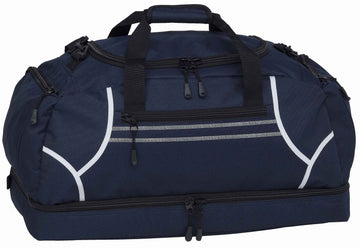Reflex Sports Bag - BRFS - Panther Teamwear