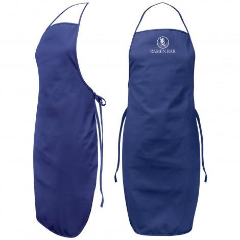 Ritz Apron - Panther Teamwear