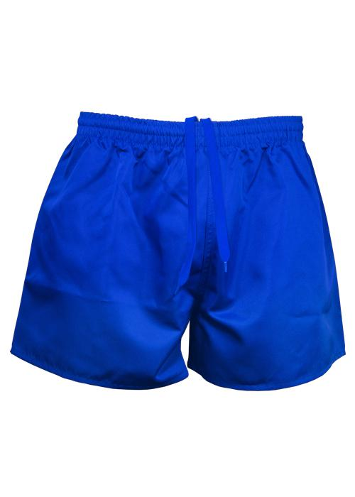 Rugby Kids Shorts - 3603 - Panther Teamwear