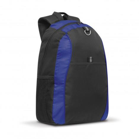 Safari Backpack - Panther Teamwear
