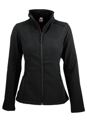 Selwyn Lady Jackets - 2512 - Panther Teamwear