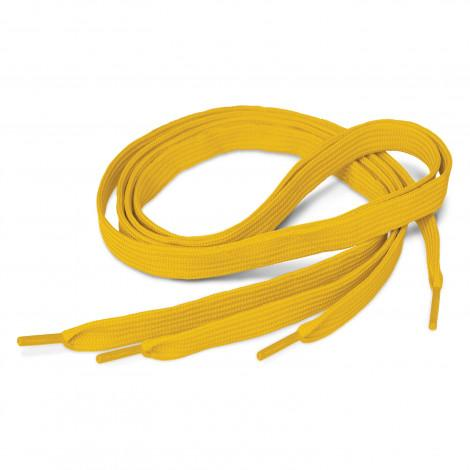 Shoe Laces - Panther Teamwear
