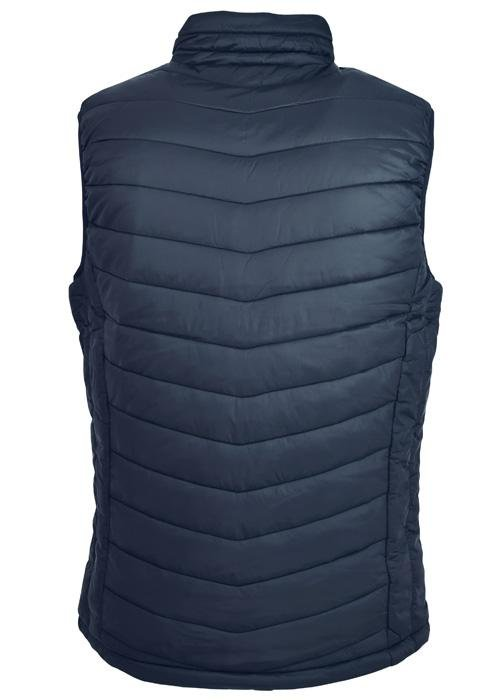 Snowy Mens Vests - 1523 - Panther Teamwear