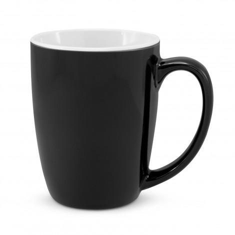 Sorrento Coffee Mug - Panther Teamwear