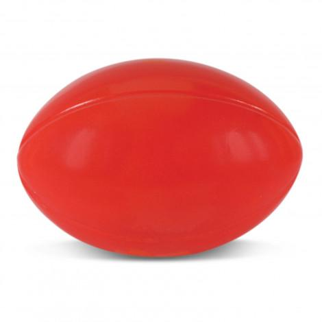 Stress Rugby Ball - Panther Teamwear