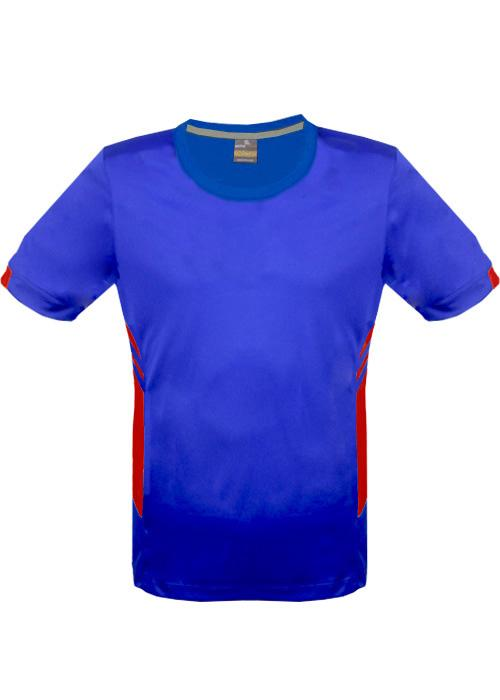 Tasman Kids Tees - 3211 - Panther Teamwear