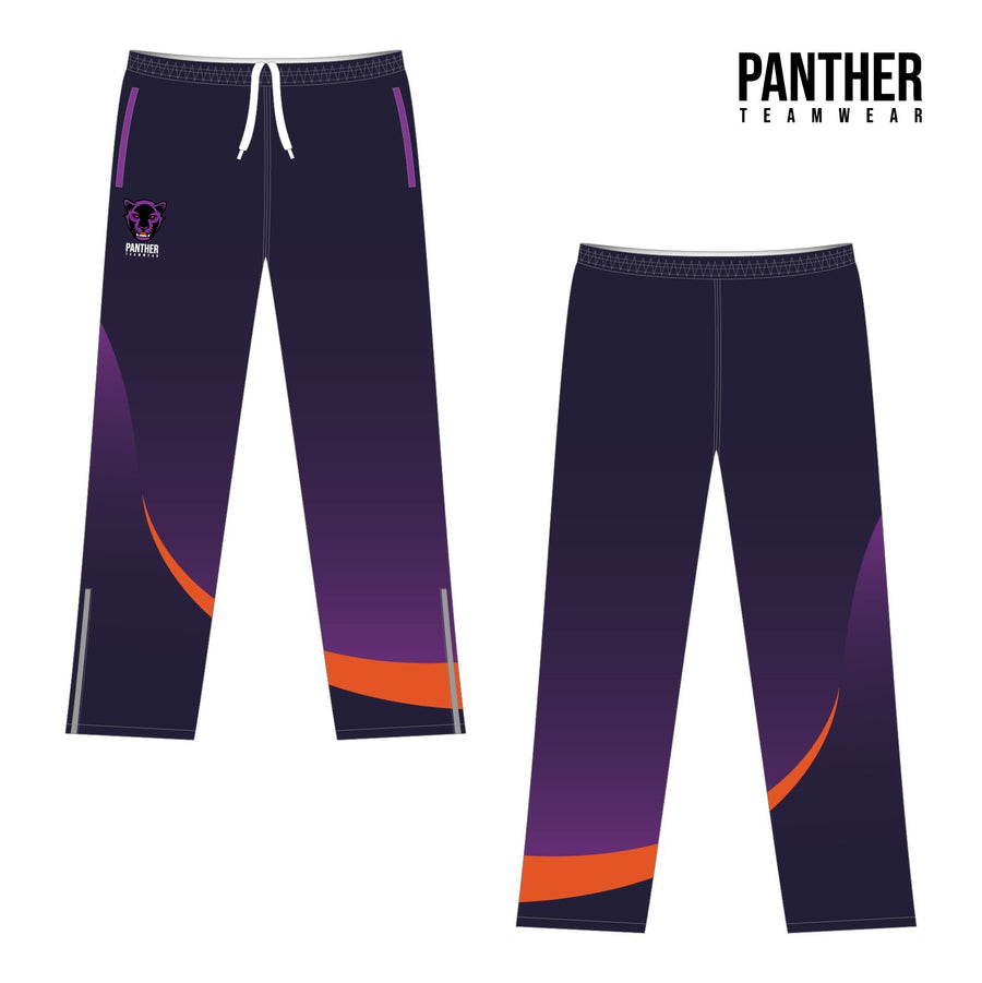 Track Pants - Panther Teamwear